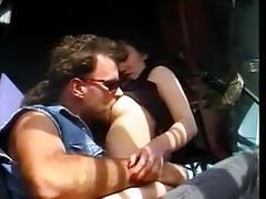 Truck stop angel (1994)