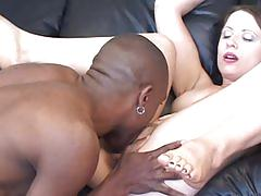 Sex and other stories - scene 1