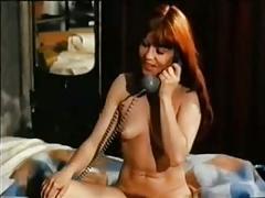 Gina jansen porn