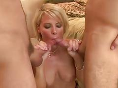 anal, double penetration, milfs