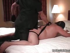 bdsm & fetish, big cocks, anal, hardcore, fat men, ass fucking, bdsm, chub, fat-men, fetish, gay, hotel room, sex toys, spanking