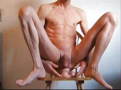 insertion, gay-anal, extreme, enormous, doubleanal, dildos, dildofucking, dildofuck, assplay, assgaping