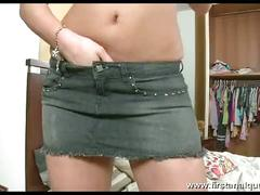 Anal sex with teen lisa freepremiumdowns.blogspot.com