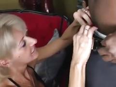 big boobs, black and ebony, blondes, hardcore, matures