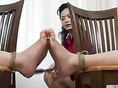 Chinese ol tk