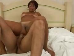 Darlene big brazilian bunda anal fuck by assmaniac