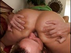 anal, face sitting, squirting
