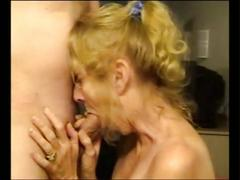 Amateur blow jobs 2