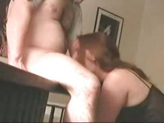 sex, oral, spunk, jizz, sperm, swallowing, cum, dick, sucking, cocks