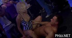 big boobs, blowjob, hardcore, party, amateur, blonde, amateurs, close up, orgy, sexy, sweet