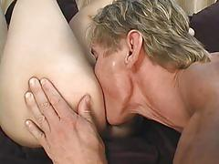 Sloppy seconds - scene 4