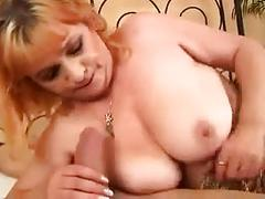 big boobs, grannies, matures, old young