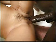 Dorothy black,lexington steele-nice rack 1