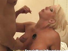 Amazon alura - sexing and sucking