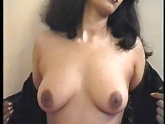 indian, desi, india, cumshot