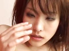 Cute girl amatuer 1