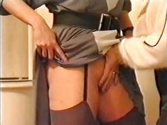 Carol lynn clip 7
