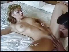 Leah martini creampie