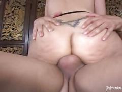 anal, fuck, pussy, oral, missionary, lesbian, redhead, deep, htroating, throat