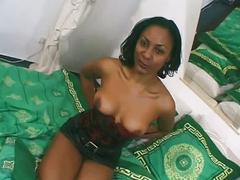 Black beauty masterbates by snahbrandy
