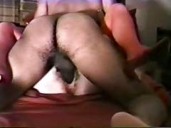 80's ir 4(cuck)