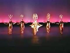 Sexy najdi girl beelly dance  000111