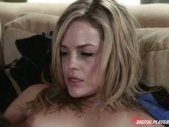 Alexis texas humped by hunk