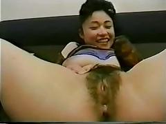Japanese beauties