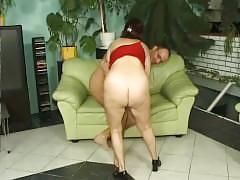 big tits, mature, euro, pornhub.com, amateur, brunette, huge-tits, hairy, natural-tits, titty-fuck, big-ass, couch, blowjob, cumshot, doggy-style, reverse-cowgirl