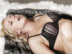 blonde, lesbians, babe, kissing, lingerie, pussy licking, brunette, licking tits, erotica x, allie haze, lexi belle