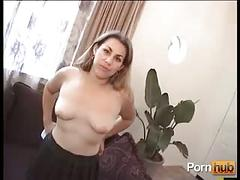 Cream pie hunnies 2 - scene 6