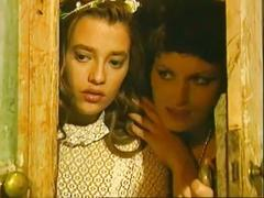Lili (lilith) (1997 2of4.