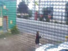funny, hidden cams, voyeur