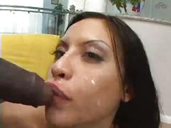 Mommma sita submissive has a black men