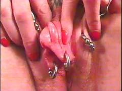 bdsm, hardcore, sex toys