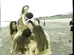 Kibasen