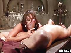 Hottest bitch alive tory lane hardcore sex