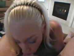 blowjob, oral, cocksucking, job, sex, picticon, felatio, cock, sucking, felate