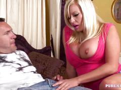 amateur, german, group sex, matures, swedish, big boobs, blondes, british, hardcore, pornstars