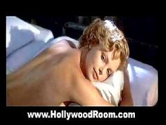 Carrie tucker sextape