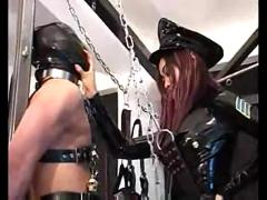 ass, strapon, strap-on, strap, videos, mistress, extreme, movies, femdom, whipping