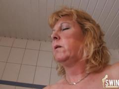 blondes, blowjobs, sex toys, german, amateur, hd videos