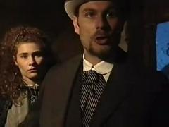 Dracula- part 7