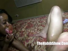 Crazy freaky fucking lesbo lovers natural and ms sinful