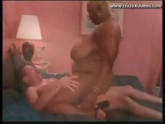 Fat and sassy sex scene