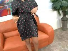 See her squirt - gaya patal