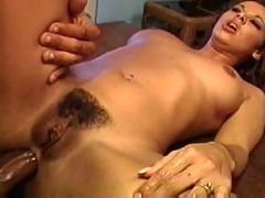 anal, cumshot, pornstar, brazilian, hairy, bigcock, pussyfuck, tabitha