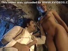 Dracula - part 4