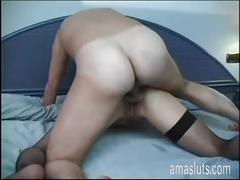 porn, porno, anal, real, amateur, wife, reality, italian, amateurs, swinger, anal-sex, privato
