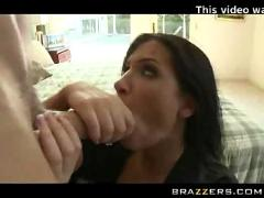 anal, facial, big, latina, butt, bubble, dicks, heels, high, brazzers